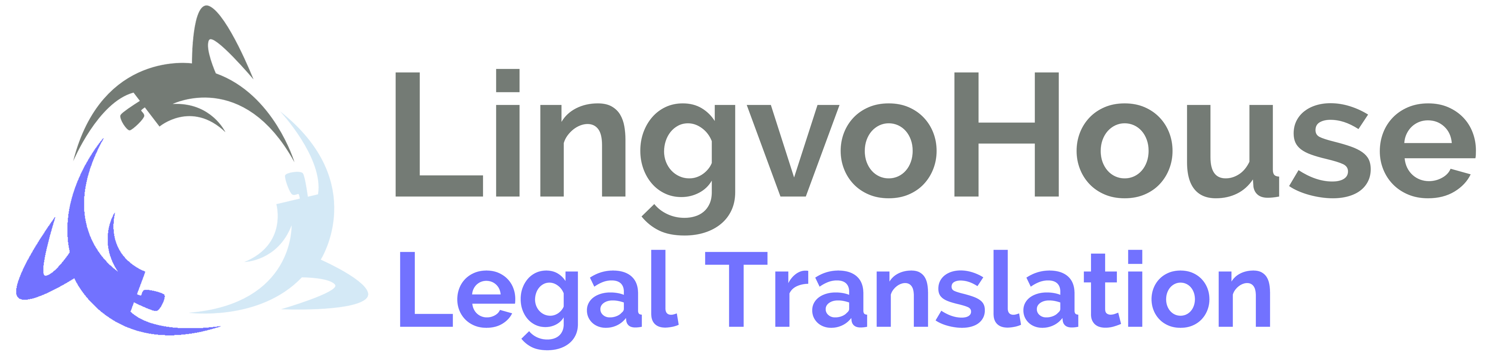 Legal Translation Agency